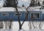 Foreclosed Home in Brunswick 44212 APPLEWOOD DR - Property ID: 3111492696