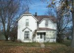 Foreclosed Home in Dows 50071 W ELLSWORTH ST - Property ID: 3111588163