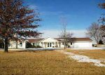 Foreclosed Home in Chariton 50049 482ND ST - Property ID: 3111788771