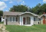Foreclosed Home in Oklahoma City 73107 NW 14TH ST - Property ID: 3112208791