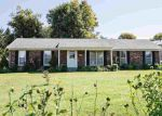 Foreclosed Home in Radcliff 40160 S LOGSDON PKWY - Property ID: 3112866620