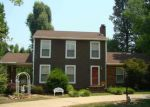 Foreclosed Home in Paducah 42001 JEFFERY LN - Property ID: 3113110120