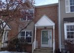Foreclosed Home in Aston 19014 STANLEY CT - Property ID: 3113132916