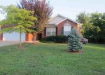 Foreclosed Home in Bardstown 40004 TWIN OAKS DR - Property ID: 3113201224