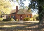 Foreclosed Home in Georgetown 29440 MAGNOLIA DR - Property ID: 3113529265