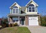 Foreclosed Home in Myrtle Beach 29588 FOXBROOK DR - Property ID: 3113530139
