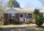 Foreclosed Home in Sumter 29150 BARNETTE DR - Property ID: 3113541989