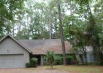 Foreclosed Home in Hilton Head Island 29926 SWEET BAY LN - Property ID: 3113544152