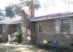 Foreclosed Home in Little River 29566 EDGEWOOD DR - Property ID: 3113561692