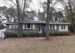 Foreclosed Home in North Augusta 29841 ROBIN RD - Property ID: 3113739499