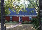 Foreclosed Home in Bastrop 71220 FORREST AVE - Property ID: 3115054742