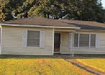 Foreclosed Home in Crowley 70526 W 16TH ST - Property ID: 3115096343