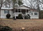 Foreclosed Home in Hixson 37343 HICKORY AVE - Property ID: 3115218542