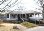 Foreclosed Home in Lynchburg 37352 FLIPPO RD - Property ID: 3115230367