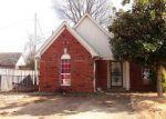 Foreclosed Home in Memphis 38135 OAK BRANCH CIR E - Property ID: 3115483962