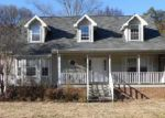 Foreclosed Home in Hixson 37343 LOWER MILL RD - Property ID: 3115546134