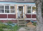 Foreclosed Home in Baileyville 04694 BROADWAY ST - Property ID: 3116219753