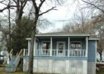 Foreclosed Home in Mabank 75156 PIN OAK DR - Property ID: 3116337565