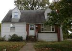 Foreclosed Home in Baltimore 21206 MOYER AVE - Property ID: 3116406766