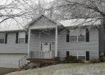 Foreclosed Home in Fort Washington 20744 TANDOM DR - Property ID: 3116659921