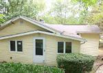 Foreclosed Home in Glen Burnie 21060 BEACH RD - Property ID: 3116840350