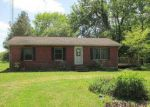 Foreclosed Home in Centreville 21617 HOPE RD - Property ID: 3117481105