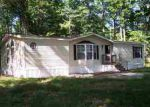 Foreclosed Home in Roscommon 48653 LORNA LN - Property ID: 3118591372