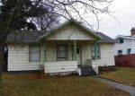 Foreclosed Home in Spokane 99202 E 4TH AVE - Property ID: 3118715770