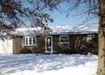 Foreclosed Home in Millwood 25262 CARNEY DR - Property ID: 3118757363