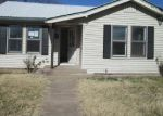 Foreclosed Home in Goldthwaite 76844 HANNA VALLEY RD - Property ID: 3118909793