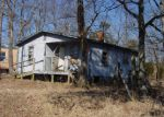 Foreclosed Home in Fort Payne 35967 COUNTY ROAD 277 - Property ID: 3119010515