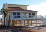 Foreclosed Home in Navarre 32566 WHITE SANDS BLVD - Property ID: 3119099422