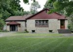 Foreclosed Home in Allegan 49010 120TH AVE - Property ID: 3119169949