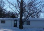 Foreclosed Home in Watkins 55389 145TH ST - Property ID: 3119224243