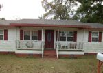 Foreclosed Home in New Bern 28562 NEW BERN AVE - Property ID: 3119300456
