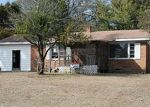 Foreclosed Home in Fayetteville 28306 WILKES RD - Property ID: 3119305720