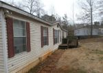 Foreclosed Home in Easley 29640 ASHWOOD LN - Property ID: 3119385416