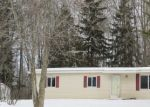 Foreclosed Home in Coleman 54112 COUNTY ROAD M - Property ID: 3119492731