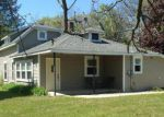 Foreclosed Home in Newaygo 49337 W BARTON ST - Property ID: 3119624558