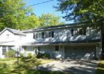Foreclosed Home in Lewiston 49756 ASPEN CT - Property ID: 3119680168
