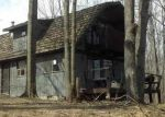 Foreclosed Home in Frederic 49733 MAPLE FOREST RD - Property ID: 3119746758