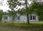 Foreclosed Home in Grayling 49738 E BEAVER ISLAND RD - Property ID: 3119753762