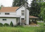 Foreclosed Home in Bedford 15522 EVITTS CREEK RD - Property ID: 3120081809
