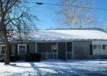 Foreclosed Home in Orrstown 17244 EBENEZER RD - Property ID: 3120101511