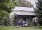 Foreclosed Home in Cumberland 21502 WOOD ROSE AVE NE - Property ID: 3120138294