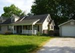 Foreclosed Home in Queenstown 21658 MELVIN AVE - Property ID: 3120225907
