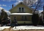 Foreclosed Home in Baltimore 21206 EVERALL AVE - Property ID: 3120244285