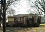 Foreclosed Home in Jessup 20794 CARROLL HEIGHTS AVE - Property ID: 3120257876