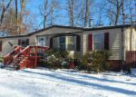 Foreclosed Home in Reva 22735 OAK RIDGE LN - Property ID: 3120290722