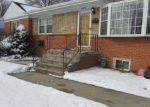 Foreclosed Home in Lanham 20706 GOOD LUCK RD - Property ID: 3120296409